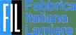 FIL – Fabbrica Italiana Lamiere Logo